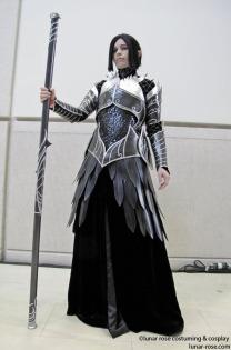 elvenhuntress